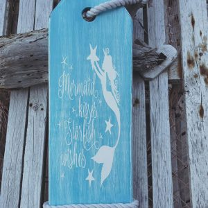 Melinda By The Sea - Shop Page