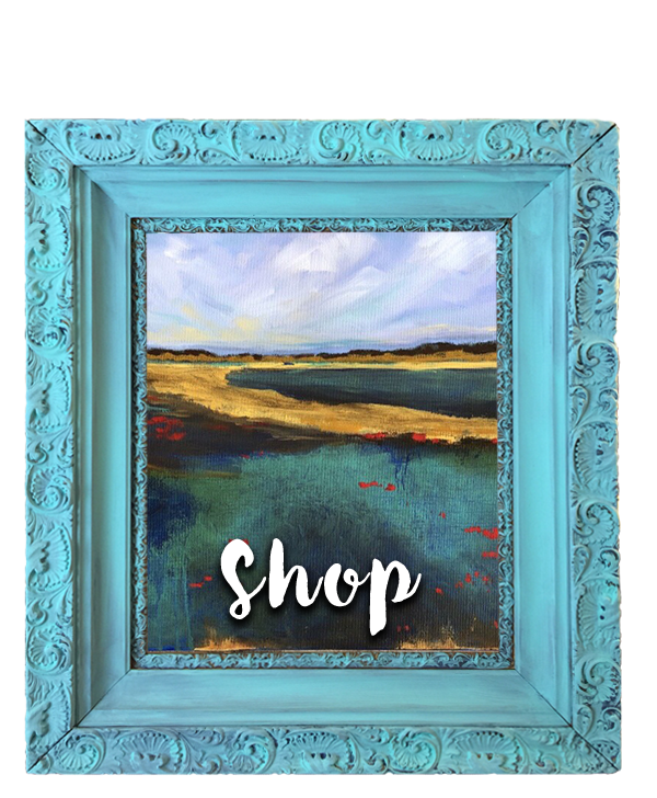 Melinda by The Sea: Shop Online!